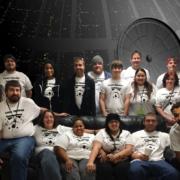 "Ogden employees posing as ""Sales Troopers""."